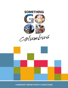 https://somethinggoodcolumbus.com/wp-content/uploads/BrandGuideBook_001-1-232x300.png