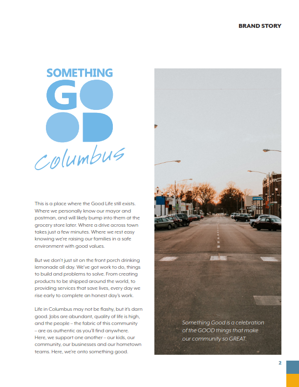 https://somethinggoodcolumbus.com/wp-content/uploads/BrandGuideBook_003.png