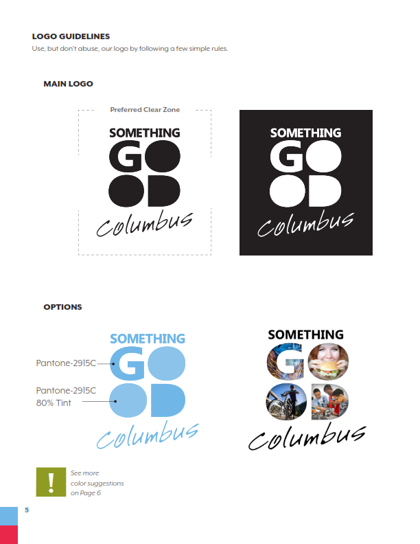 https://somethinggoodcolumbus.com/wp-content/uploads/BrandGuideBook_006.png